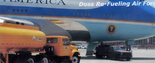 doss_airforceone1b.jpg