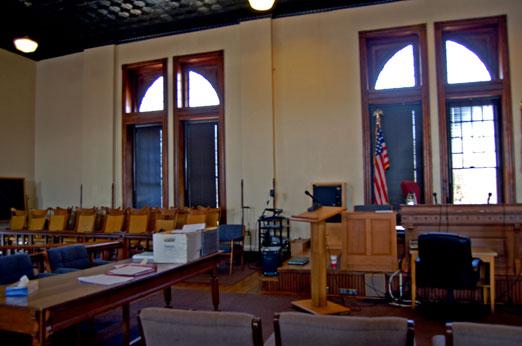 rheaco_courthouse2