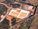 arrowheadlandfill1b