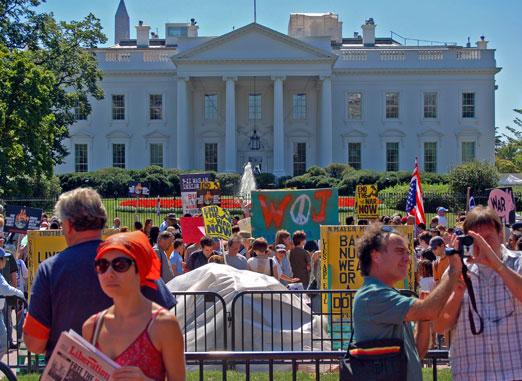 White_House2007a.jpg