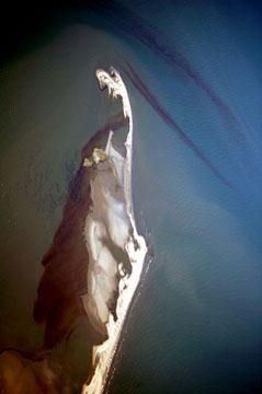 BPOIl_island1N.jpg