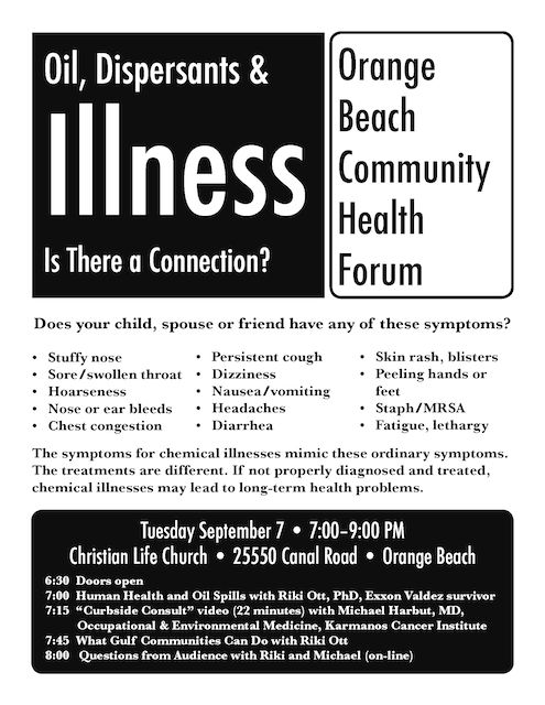 health-forum_flyer9-7.jpg
