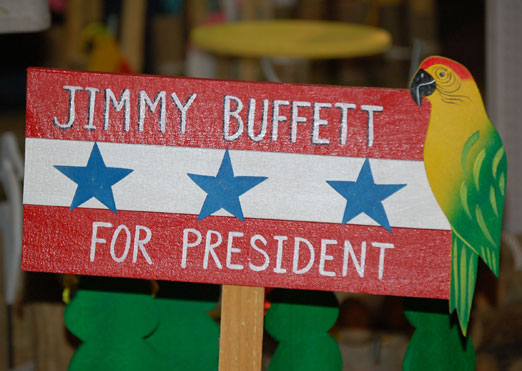 buffetforprez1b.jpg
