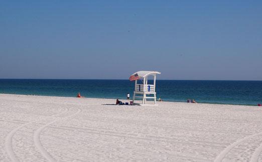 gulfshores_beach10810ab.jpg