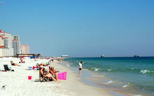 gulfshores_beach2b.jpg