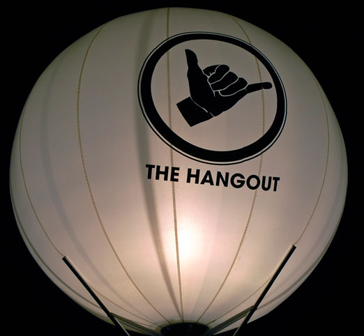 HangoutFestBall1b.jpg