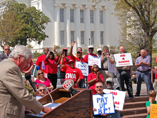 union_rally3b.jpg