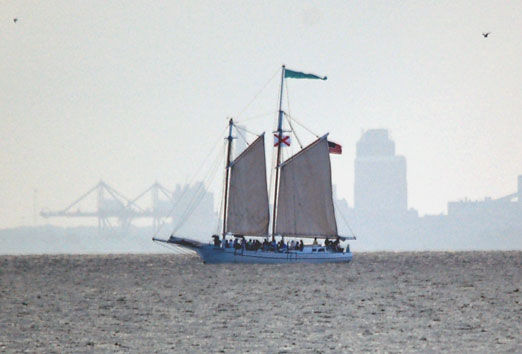 sailboat_city1b.jpg
