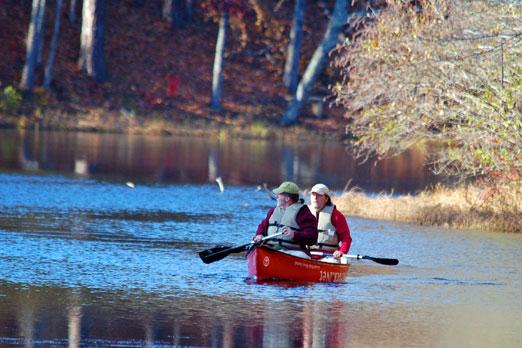 chinnabee_canoe2b.jpg