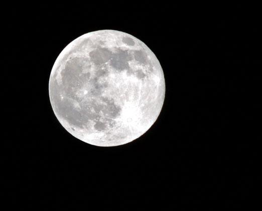 full_moon111111ab.jpg
