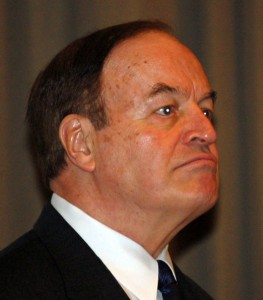Senator-Richard_Shelby22212