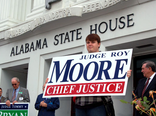 judge_roy_moore2b.jpg