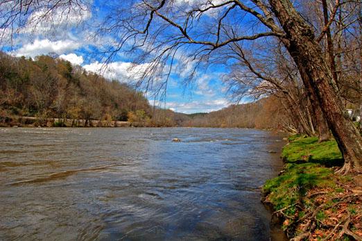 FrenchBroad_River1bg72b.jpg