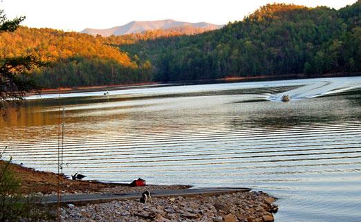 Parksville_Lake1b.jpg