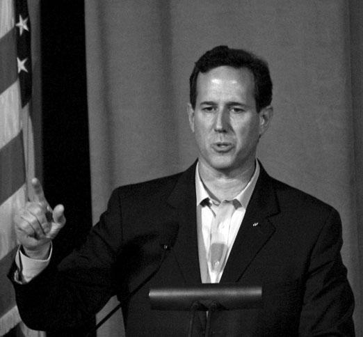 Rick_Santorum31212db.jpg