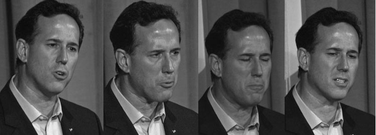Santorum_Faces1b.jpg