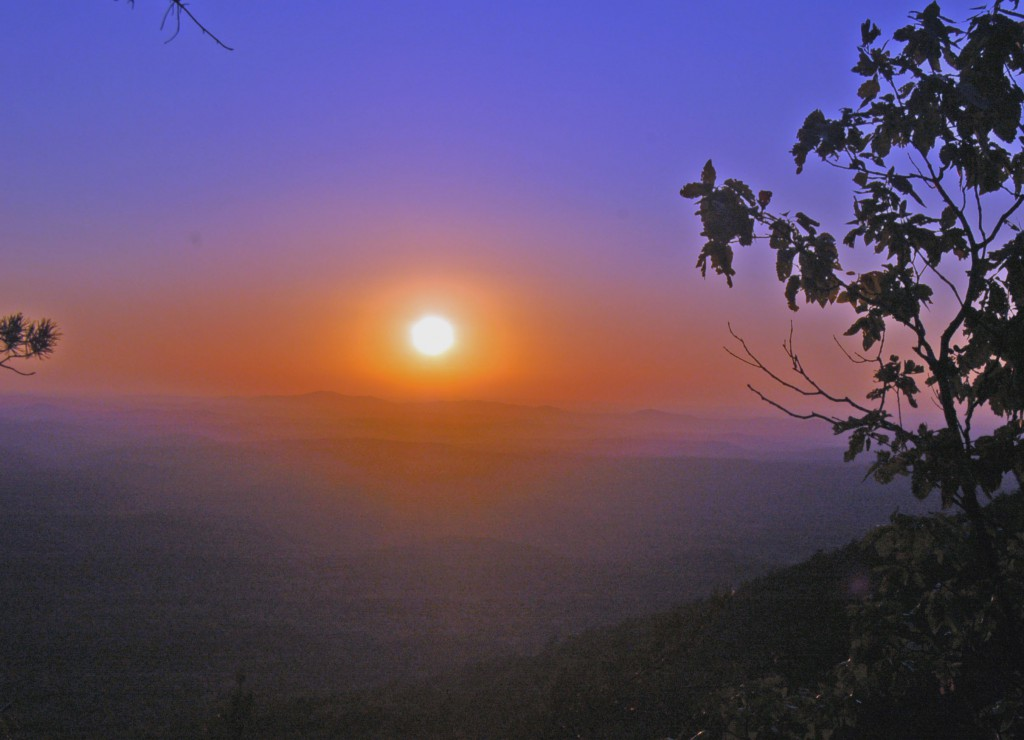 cheaha_sunset1bg