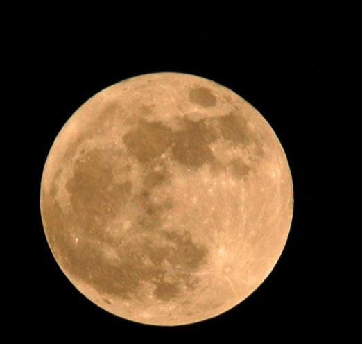 super_moon2012ab.jpg