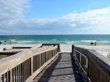 Bon Secour Beach1