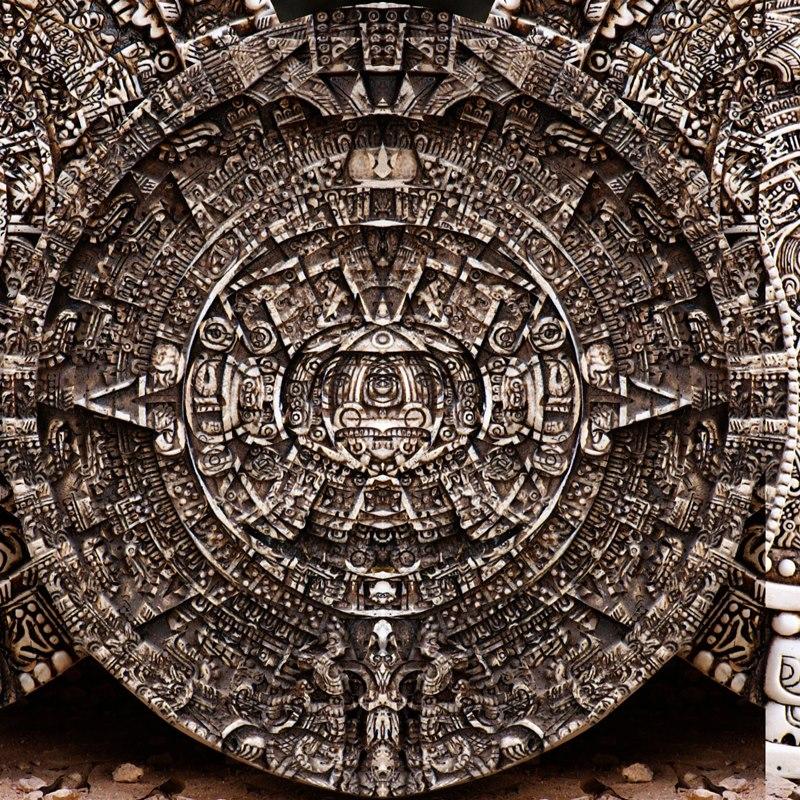 Maya_Calendar.jpg