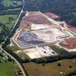 Perry County's Arrowhead Landfill Going Bankrupt