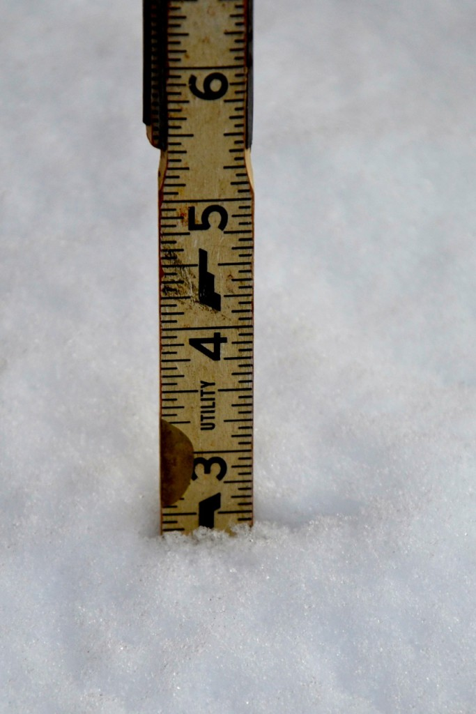 Snow1_2013q