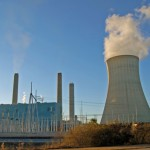 EPA Unveils First National Standards for Mercury Pollution from Power Plants