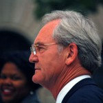 Appeals Court Rules Out Two Bribery Counts in Siegelman Conviction