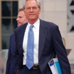 Former Alabama Governor Don Siegelman Back in Federal Court