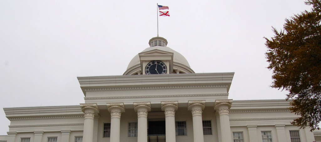 Alabama_Capitol1a1