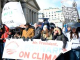 Climate_Rally2-17-13a1