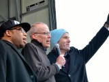 Climate_Rally2-17-13a2
