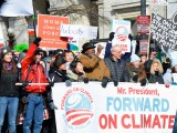 Climate_Rally2-17-13a5