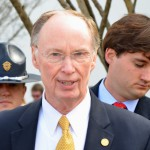 Alabama's Christian Doctor Governor Turns Back on Poor to Get Tea Party Votes