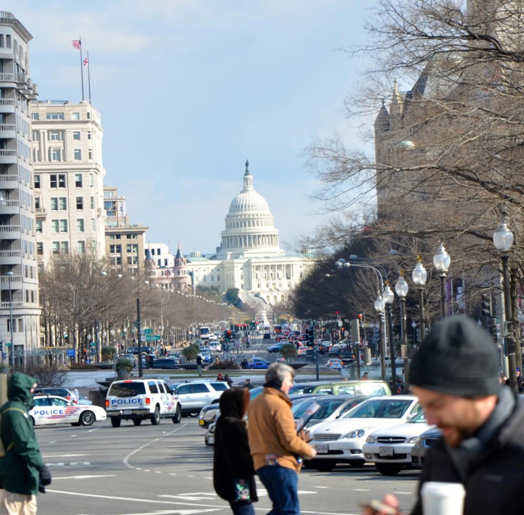US_Capitol2-17-13b1
