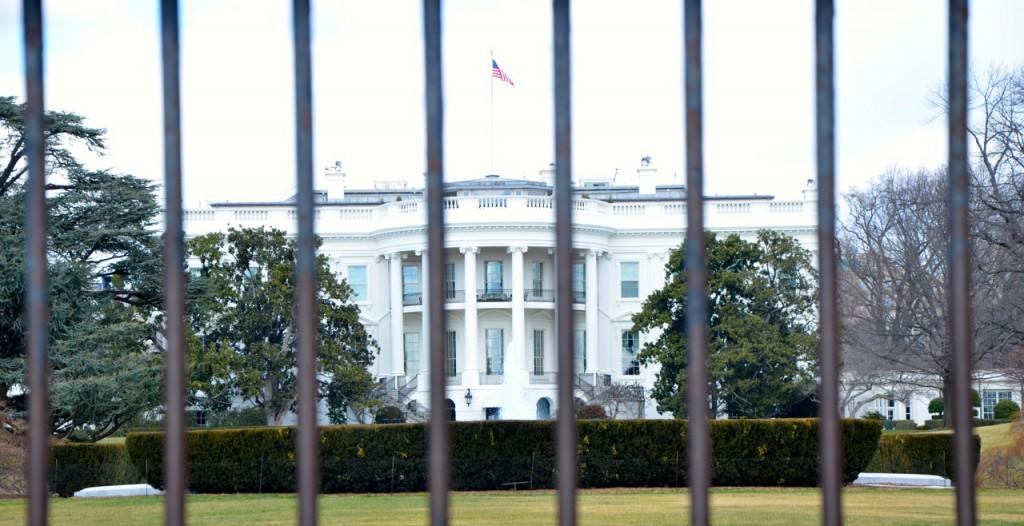 White_House2-17-132b