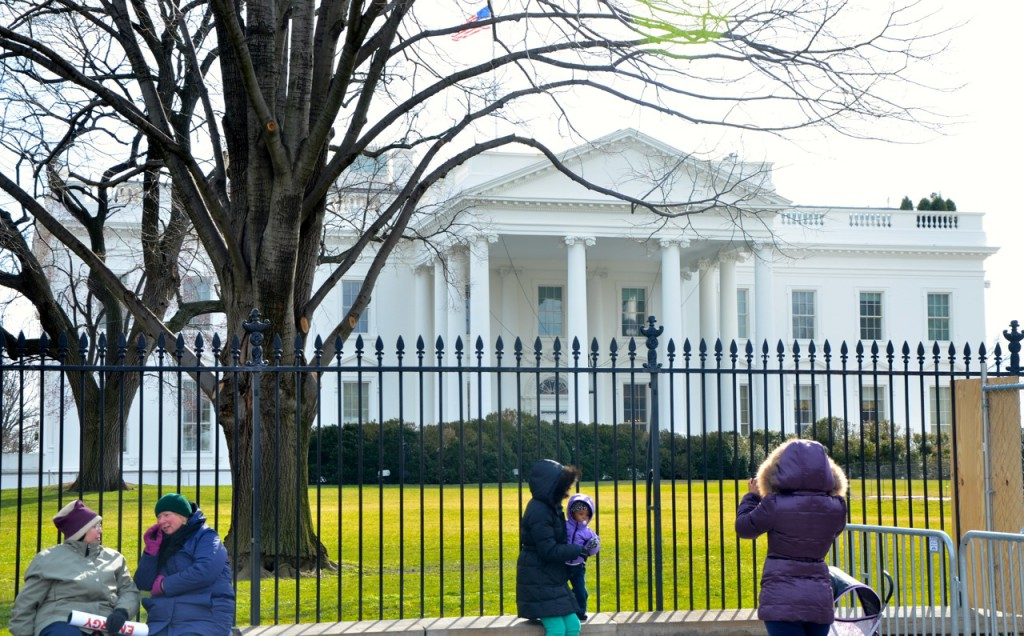 White_House2-17-13b3