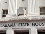 ala_statehouse1b