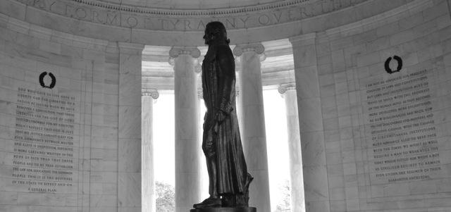 Jefferson_Memorial2b