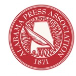 Locust Fork News-Journal Approved for Alabama Press Association Membership