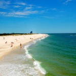 A Beach Hotel Conference Center is Not Coastal Restoration in Wake of BP Gulf Oil Disaster