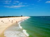 GSP_beach1b