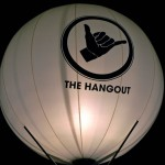 Tickets Go on Sale Wednesday, Feb. 2 for Hangout Fest 2011