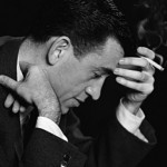 J.D. Salinger's Secret Life to be Exposed in New Documentary