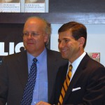 How Karl Rove Took Over the Alabama Supreme Court and Created a 'No Win Zone' for Citizens