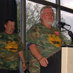 Alabama Miners Shut Down Coal Production, Rally for Labor in Birmingham