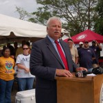 Alabama AFL-CIO Highlights Income Inequality, Challenges Radical Republican Legislative Agenda