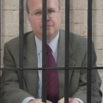 With a New Day Dawning in DC, Will Rove Escape Justice?