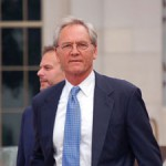 Supreme Court Refuses to Hear Siegelman Appeal