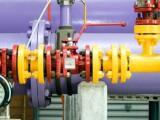 pipeline1b